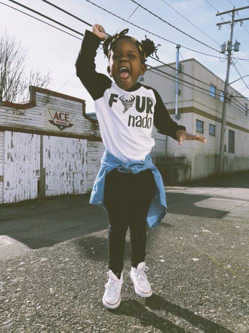 WhatBlackGirlsRead: Children's Books For Black Girls